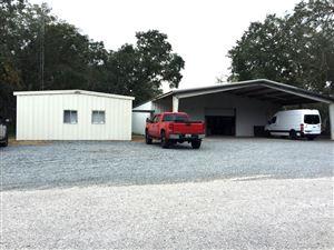 Photo of 425 Flatwoods Road, Leesburg, FL 34748 (MLS # 550347)