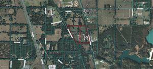 Photo of 8510 NW gainesville Road, Ocala, FL 34475 (MLS # 552352)