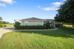 Photo of 6911 SE 99th Place, Belleview, FL 34420 (MLS # 543354)