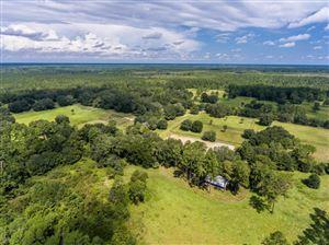 Photo of 12970 NE Hwy 315, Fort McCoy, FL 32134 (MLS # 524355)