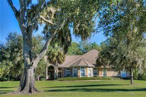 Photo of 15500 W Hwy 316, Williston, FL 32696 (MLS # 548357)