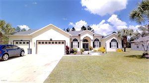 Photo of 5323 SW 111th Lane Road, Ocala, FL 34476 (MLS # 543358)