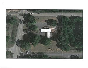 Photo of 2540 NE 35th Street, Ocala, FL 34470 (MLS # 553358)