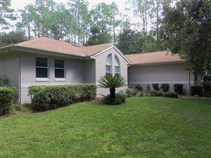 Photo of 9165 SW 215 Avenue, Dunnellon, FL 34431 (MLS # 543359)