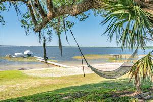 Photo of 12550 E HWY 25, Ocklawaha, FL 32179 (MLS # 557360)