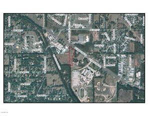 Photo of 0 SE Maricamp Road, Ocala, FL 34480 (MLS # 548362)