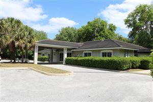 Photo of Leesburg, FL 34748 (MLS # 534365)
