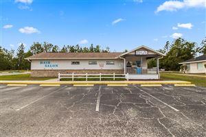 Photo of 8430 SW 103rd Road, Ocala, FL 34481 (MLS # 554365)