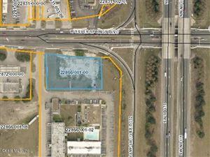 Photo of 3820 W Silver Springs Boulevard, Ocala, FL 34482 (MLS # 558367)