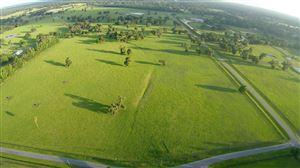 Photo of 0 N Hwy 27/ Hwy 225 Highway, Ocala, FL 34482 (MLS # 505370)