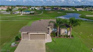 Photo of 17394 SE 123rd Terrace, Summerfield, FL 34491 (MLS # 564370)