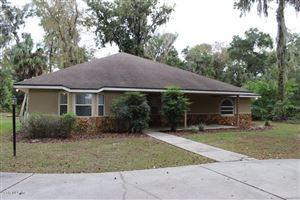 Photo of 3255 SE 3rd Avenue, Ocala, FL 34471 (MLS # 547371)