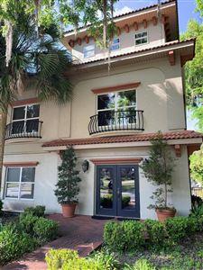 Photo of 1007 E Fort King Street, Ocala, FL 34471 (MLS # 558384)