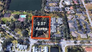 Photo of 2310 SW 21st Circle, Ocala, FL 34471 (MLS # 553390)