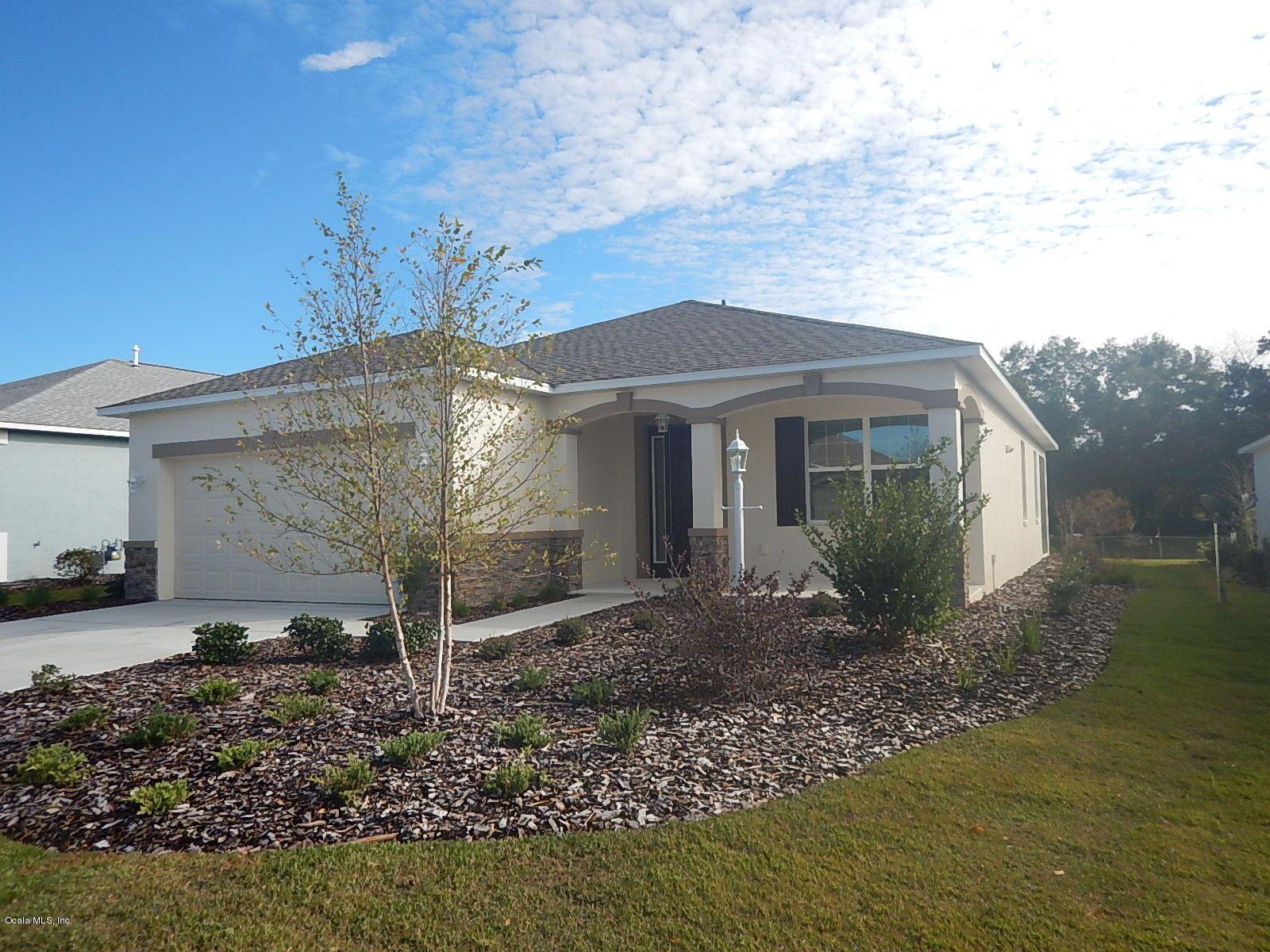 7747 SW 88th Street Road, Ocala, FL 34481 - MLS#: 564396