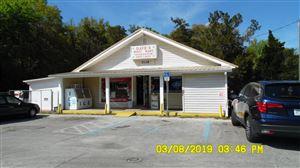 Photo of 10859 SE Maricamp Road Road, Ocala, FL 34472 (MLS # 552397)