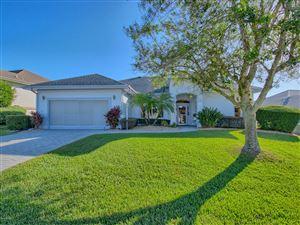 Photo of 17447 SE 115th Terrace Road, Summerfield, FL 34491 (MLS # 564401)