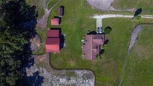 Photo of 12865 HWY 40, Ocala, FL 34481 (MLS # 545403)