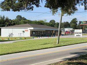 Photo of 12021 SE HWY 484, Belleview, FL 34420 (MLS # 559403)
