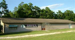 Photo of 5305 S Pine Ave (Hwy 441), Ocala, FL 34480 (MLS # 529405)
