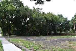 Photo of 0 NE Tuscawilla Avenue, Ocala, FL 34470 (MLS # 564407)