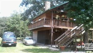 Photo of 1455 314A, Silver Springs, FL 34488 (MLS # 557408)