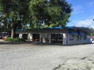 Photo of 11008 SE 66th Terrace, Belleview, FL 34420 (MLS # 541410)