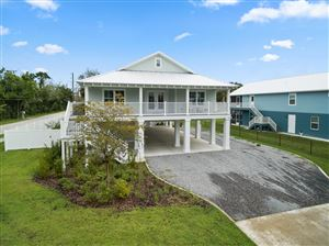 Photo of 2123 NW 18th Street, Crystal River, FL 34428 (MLS # 542410)