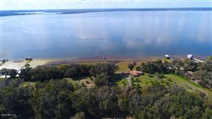 Photo of 15140 SE 140th Avenue Road, Weirsdale, FL 32195 (MLS # 533411)
