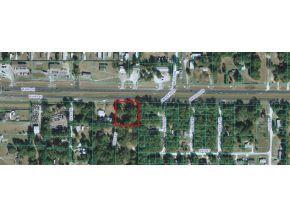 Photo of 7700 SW Highway 40, Ocala, FL 34471 (MLS # 352412)