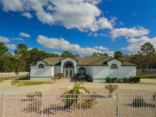 Photo of 7399 SW 140th Avenue, Dunnellon, FL 34432 (MLS # 568415)