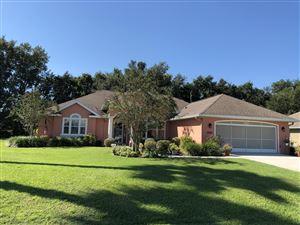 Photo of 5890 SW 89th Place, Ocala, FL 34476 (MLS # 543417)