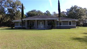 Photo of 5560 W Highway 318, Reddick, FL 32686 (MLS # 547418)