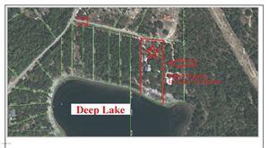 Photo of 113 Gator Trail, Melrose, FL 32666 (MLS # 543420)