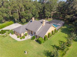 Photo of 671 SW 89th Terrace, Ocala, FL 34481 (MLS # 543421)