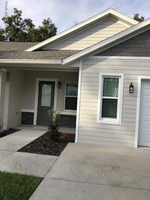 425 SE 10th Street, Ocala, FL 34471 - MLS#: 565422
