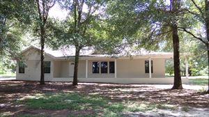 Photo of 10296 NE 23 Court, Anthony, FL 32617 (MLS # 543426)