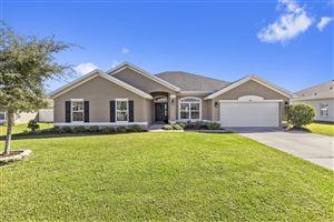 Photo of 9813 SW 56th Circle, Ocala, FL 34476 (MLS # 564427)