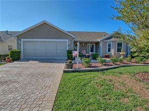 Photo of 1422 Carrillo Street, The Villages, FL 32162 (MLS # 547428)