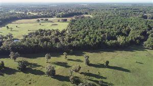 Photo of 0 W 318 Highway, Williston, FL 32696 (MLS # 564430)