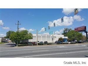 Photo of 433 SW 10 Street, Ocala, FL 34471 (MLS # 441431)