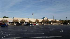 Photo of 6855 SE SE Maricamp Rd, Ocala, FL 34472 (MLS # 528431)