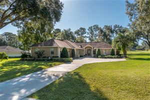 Photo of 5835 NW 80th Ave Rd Road, Ocala, FL 34482 (MLS # 564434)