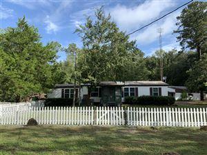 Photo of 17261 NE 28 Street, Williston, FL 32696 (MLS # 561443)