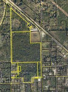 Photo of 0 SE US 41 HWY, White Springs, FL 32096 (MLS # 543444)