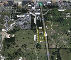 Photo of 0 SW 40th Avenue, Ocala, FL 34474 (MLS # 544446)