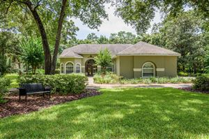 Photo of 7303 SE 12th Circle, Ocala, FL 34480 (MLS # 540447)