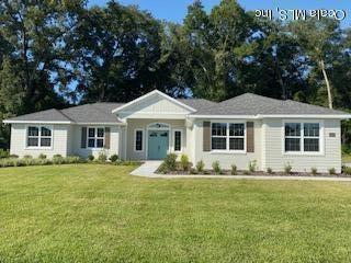 Photo of 2210 SE 39th Avenue, Ocala, FL 34471 (MLS # 566447)