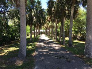 Photo of 18151 SR 121, Williston, FL 32696 (MLS # 535449)