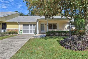 Photo of 8707 SW 95th Lane #C, Ocala, FL 34481 (MLS # 546449)